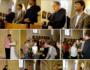 Akadémia k záveru roku kňazov 2010