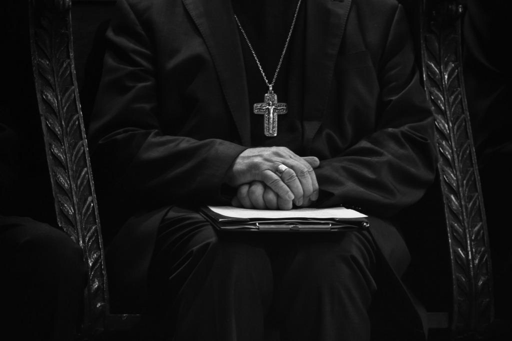 Pastiersky list k výročiu vysviacky biskupov a sčítaniu obyvateľstva