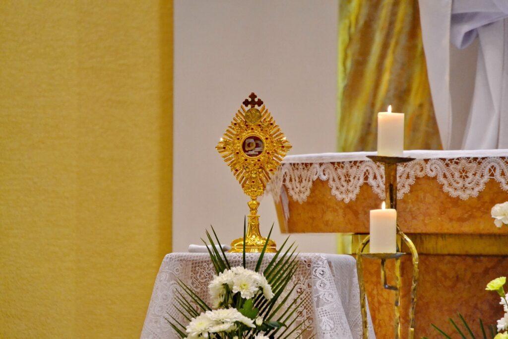 Jubilejná slávnosť svätých Košických mučeníkov