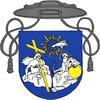 Rímskokatolícka farnosť Najsvätejšej Trojice, Prešov-Solivar
