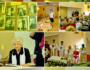 225. výročie príchodu švábskych rodín 2011