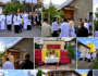 Slávnosť Najsvätejšieho Kristovho Tela a Krvi 2011