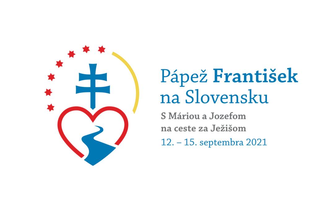 Návšteva pápeža – oživenie nášho duchovného života